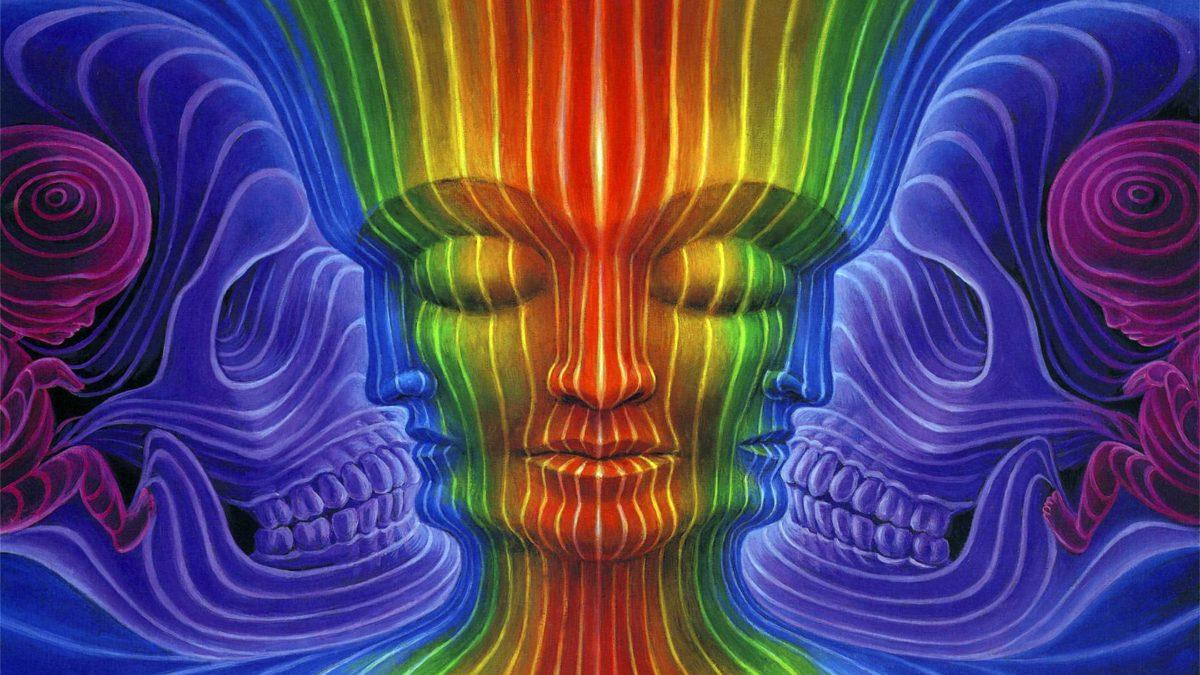 Spiritual Awakening of Kundalini