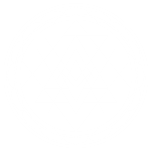 AdvaitAshram